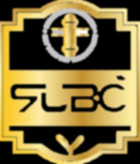 RUBC_web_logo.png