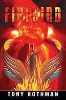 Firebird2_jpg.jpg
