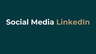 How to grow your website traffic - LinkedIn.