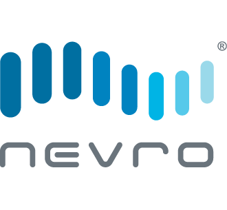 Nevro-logo-R-2016-transparent