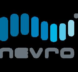 Nevro-logo-R-2016-transparent