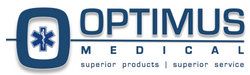 Optimus medical