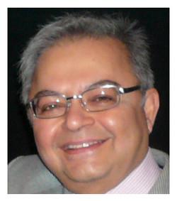 Dr Sherdil Nath