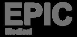 EPIC-Medical