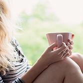 Home comfort tea.jpg