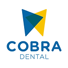 11. Cobra Dental.png