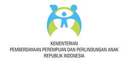 KemenPPPA Logo.png
