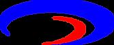 7. Badan Pengawas Keuangan dan Pembangungan.png