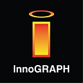 15. Innograph.png