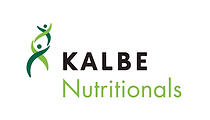 KALBE Nutritionals.png