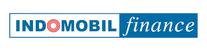 Indomobil Finance