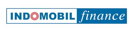 Indomobil Finance.png