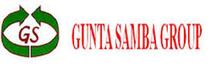 Gunta Samba Group