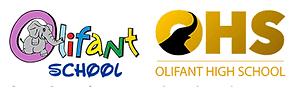 8. Olifant School.png