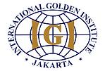 10. STIE International Golden Indonesia.png