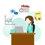 4. Logo Work Attitude Assessment.png