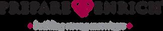 PE+Logo+w_tagline.png