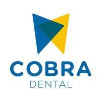 Cobra Dental