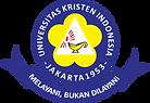 11. Universitas Kristen Indonesia.png