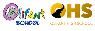 Olifant School.png