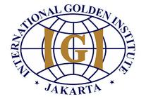 STIE International Golden Indonesia