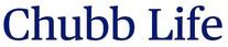 Chubb Life Insurance