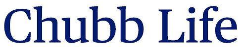Chubb Life Insurance.jpg