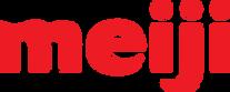 PT Meiji Indonesia