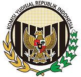 3. Komisi Yudisial.jpg
