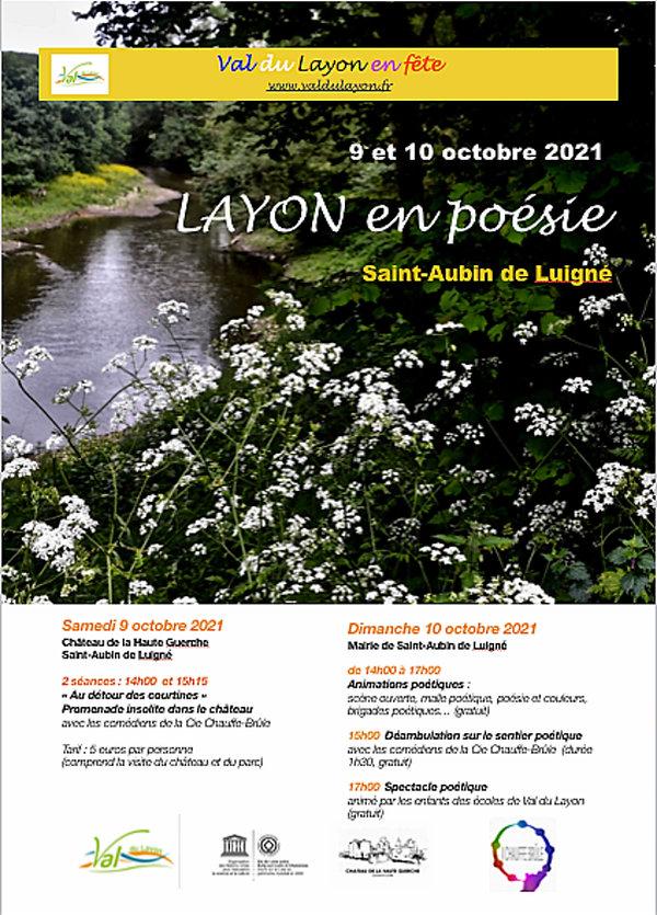 Affiche Layon2021-09-04 à 13.15.59_pe.jpg