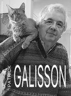 Patrick Galisson_pe.jpg