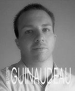 Sébastien Guinaudeau_pe.jpg