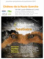 Affiche HG A4 JEP_pe.jpg