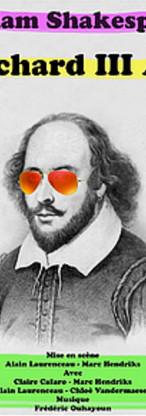 Théâtre William Shakespeare Richard III à 4   Compagnie Chauffe Brûle.jpg