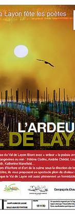 Le Val du Layon fête les poètes.jpg