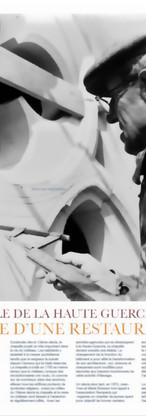 Exposition Le génèse de la restauration de la Chapelle.jpg