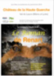 Affiche Cie CB A3_pe.jpg