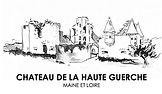 Logo Haute Guerche.jpg