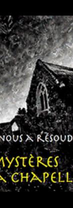 Atelier collaboratif - Les mystères de la Chapelle.jpg