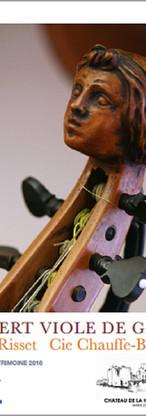 Concert Viole de Gambe Claude Risset.jpg