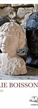 Exposition Les sculptures de Marie Boisson.jpg