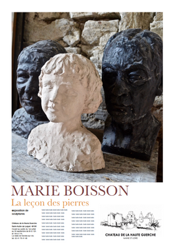 Expositions de sculptures