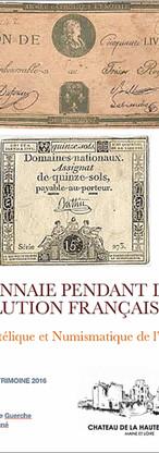 Exposition La monnaie pendant la révolution française.jpg