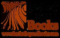 BoB-logo-transparent.png