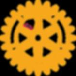 Logo Rotaract Milano San Babila sito-20.