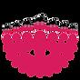 Logo Rotaract Milano San Babila sito-08.