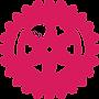 Logo Rotaract Milano San Babila Istagram
