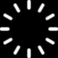 orologio sito-01.png