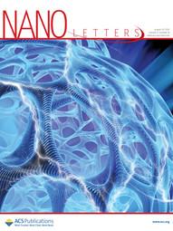 nanoletter cover.jpg