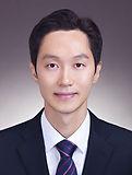 양태헌 교수.jpg
